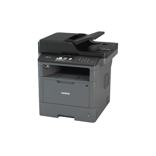 Brother all in one printer MFC L5750DW