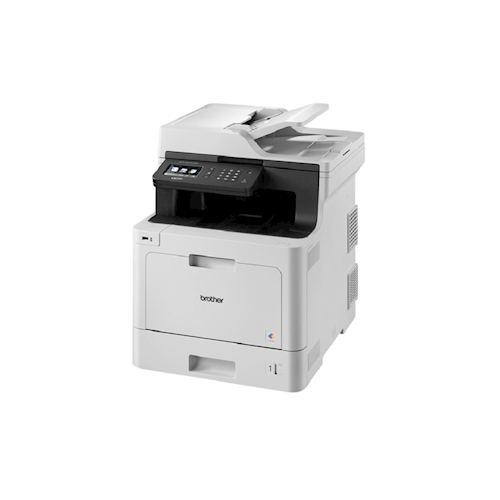 Brother all in one printer DCP L8410CDW