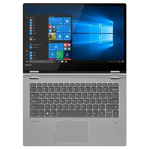 Lenovo 2 in 1 laptop YOGA 530 14IKB
