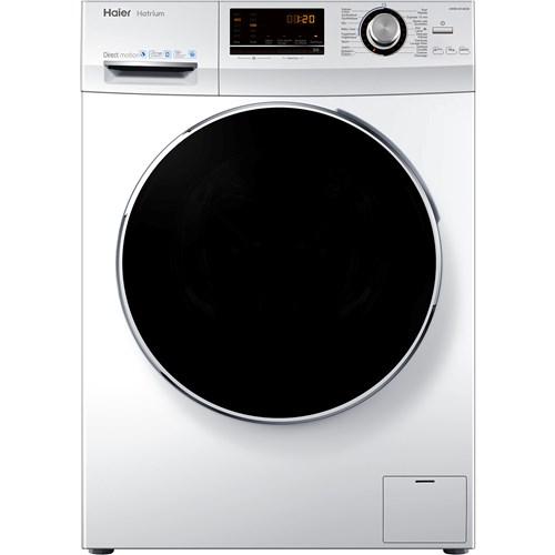 Haier wasmachine HW90-B14636 - Prijsvergelijk
