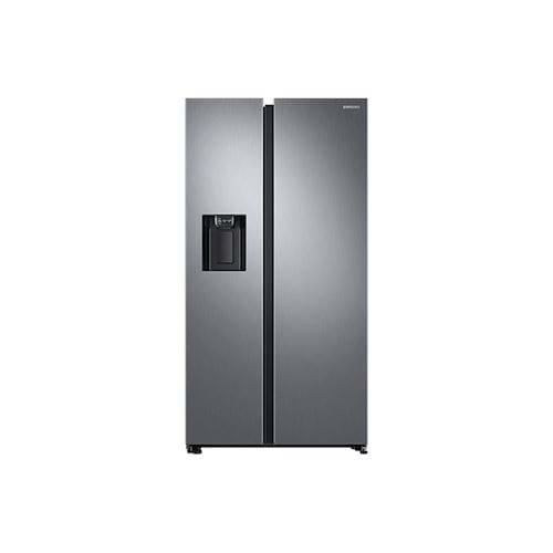 Samsung Amerikaanse koelkast RS68N8320S9 EF