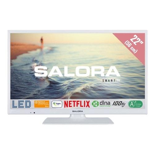 Salora LED TV 22FSW5012