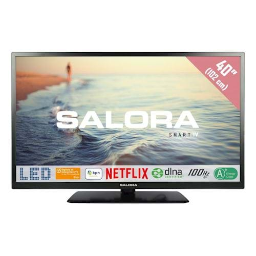 Salora LED TV 40FSB5002