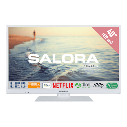 Salora LED TV 40FSW5012