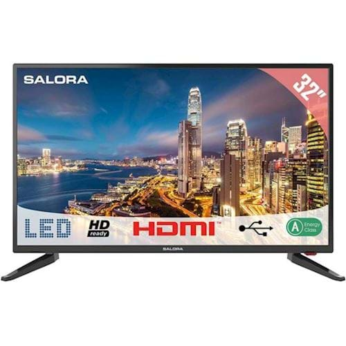 Salora LED TV 32BL1720