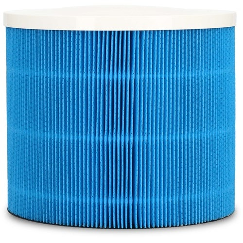 Duux PET+Nylon Filter voor Ovi Koudwaterverdamper