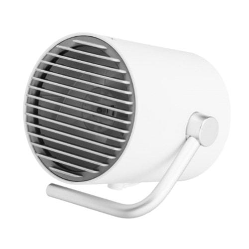 Duux tafelventilator Breeze (wit) - Prijsvergelijk