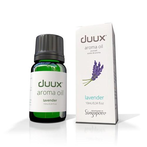 Duux aromatherapie voor luchtbevochtigers (Lavendel)