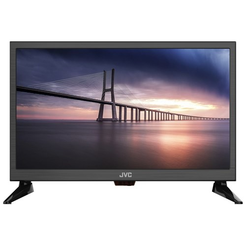 JVC LED TV LT-19HA82U