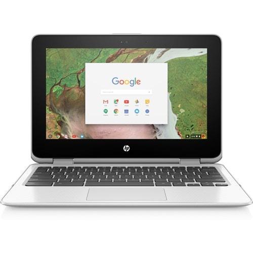HP chromebook 11-AE031ND