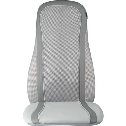 Medisana massage apparaat MC 818
