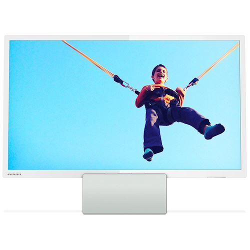 Philips LED TV 24PFS5242