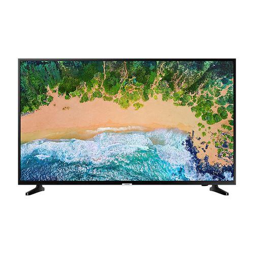 Samsung 4K Ultra HD TV UE50NU7090