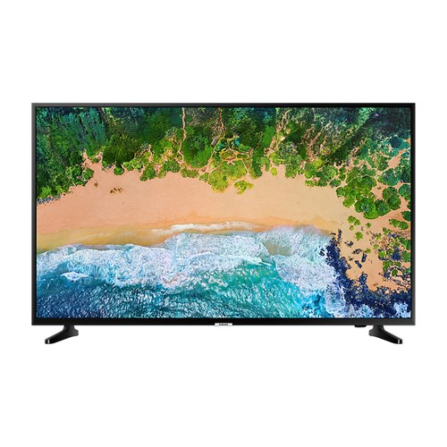Samsung 4K Ultra HD TV UE65NU7090