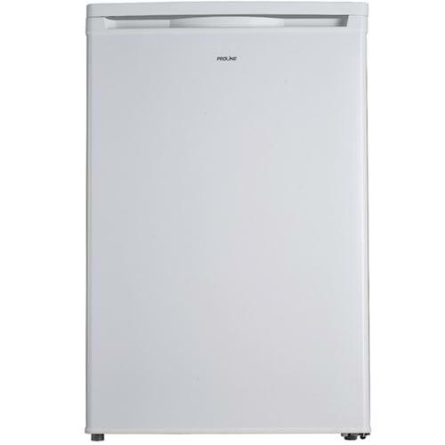 Proline koelkast TTR110WH