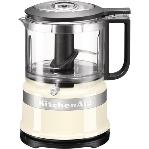 Kitchenaid mini foodprocessor 5KFC3516EAC Amandelwit