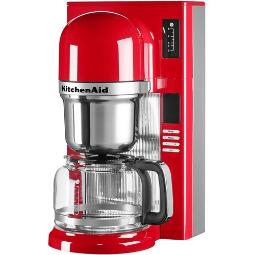 KitchenAid koffiezetapparaat 5KCM0802EER