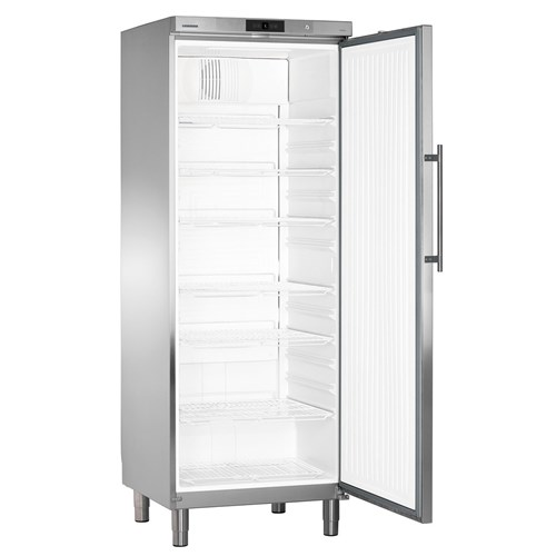 Liebherr koelkast GKV6460-23