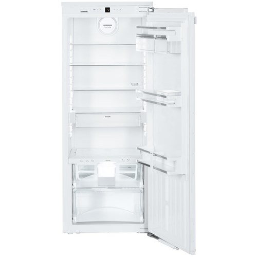 Liebherr koelkast (inbouw) IKB2760-20 - Prijsvergelijk