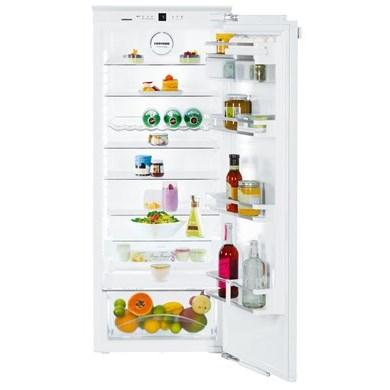 Liebherr koelkast (inbouw) IK2760 - Prijsvergelijk