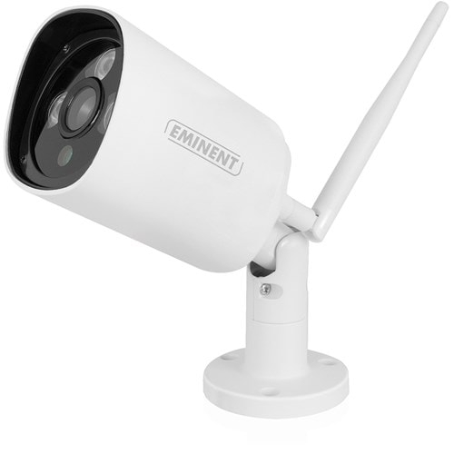 Eminent IP camera WIRELESS FULL HD IP OUTDOOR