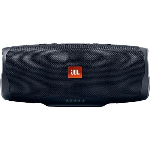 JBL portable speaker Charge 4 Zwart