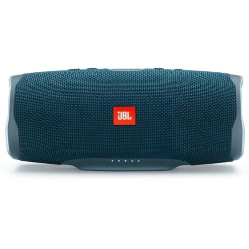 JBL portable speaker Charge 4 Blauw