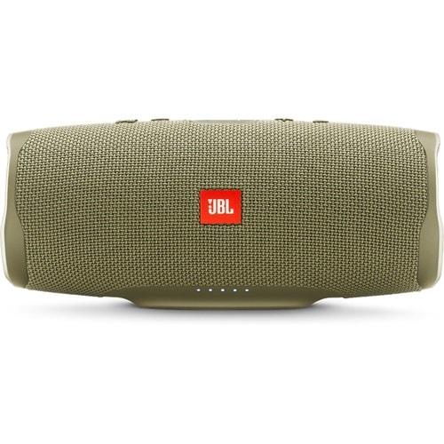 JBL portable speaker Charge 4 Beige Zand