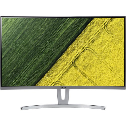Acer monitor ED273