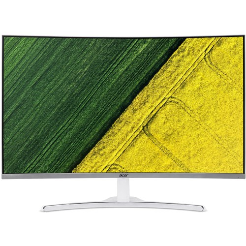 Acer monitor ED322Q