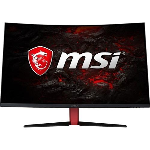 MSI monitor OPTIX AG32CQ