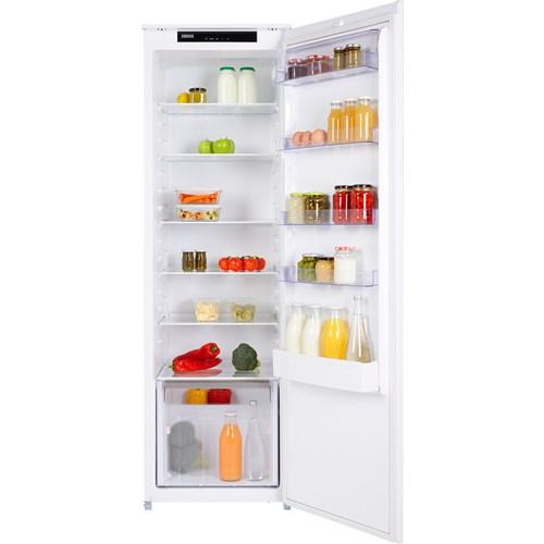 Zanussi koelkast inbouw ZBA32060SA