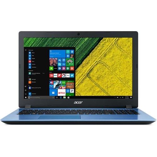 Acer laptop ASPIRE 3 A3155133V0