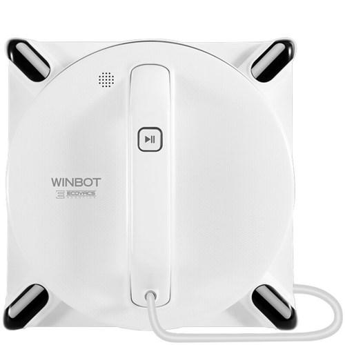 Ecovacs robotstofzuiger WINBOT W950