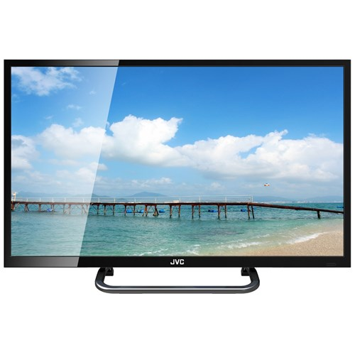 JVC LED TV LT-28HA82U