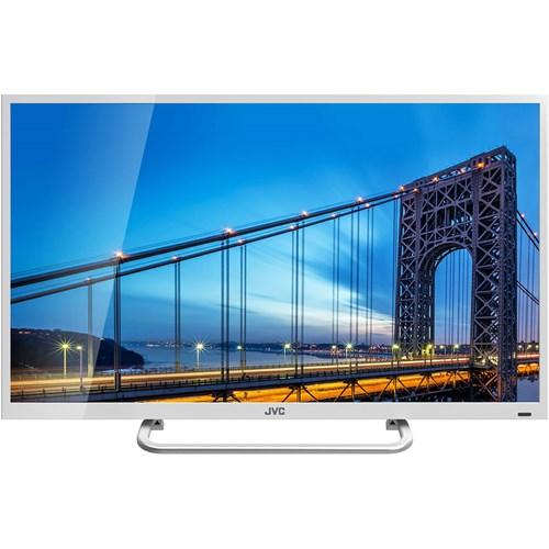 JVC LED TV 32HG82WU Wit