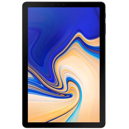 Samsung Galaxy Tab S4 (Zwart)