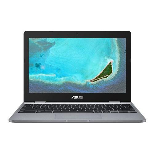 Asus chromebook C223NA GJ0006