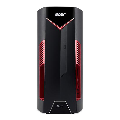 Acer desktop computer NITRO N50-600 9104