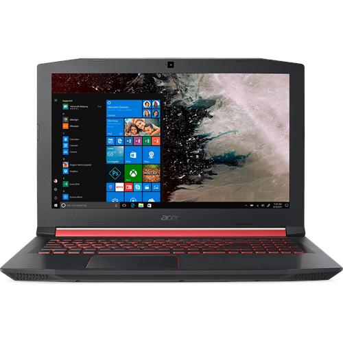 Acer laptop ACER NITRO 5 AN515-52-7781