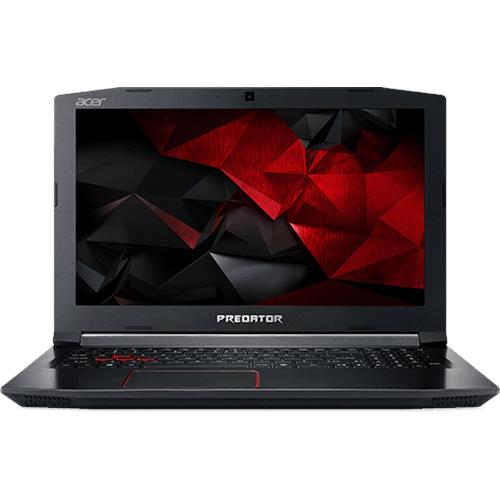 Acer laptop PREDATOR HELIOS 300 PH317-52-54T2