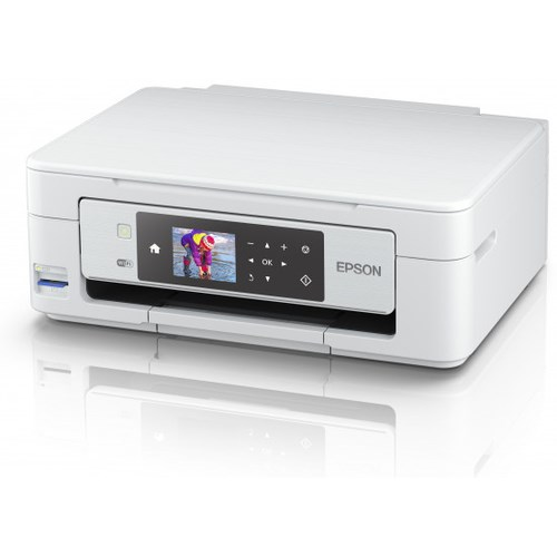 Epson all-in-one printer XP-455