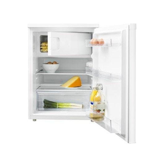 Inventum koelkast KV600