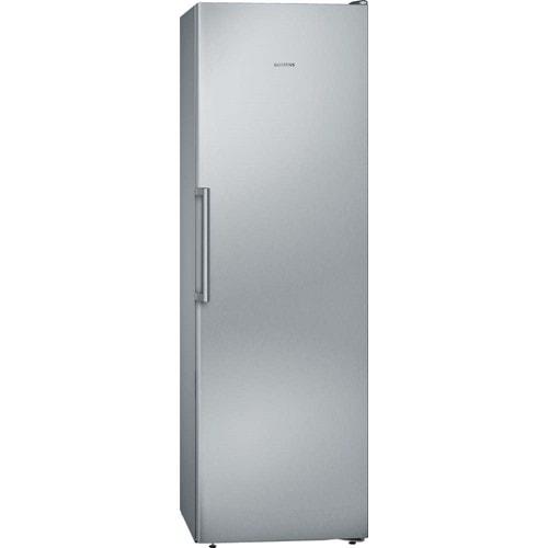 Siemens iQ300 vrieskast GS36NVI3P