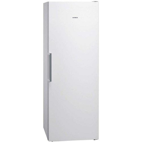 Siemens iQ500 vrieskast GS54NAW45