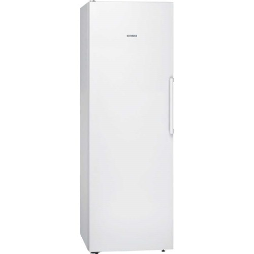 Siemens koelkast KS33VNW3P - Prijsvergelijk