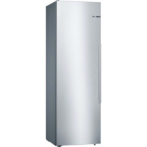 Bosch koelkast KSF36PI3P