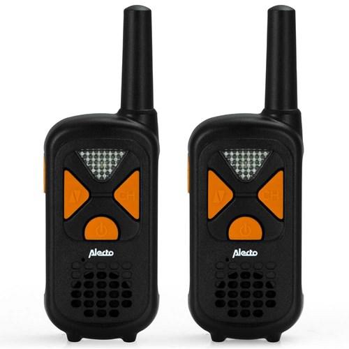 Profoon walkie talkie FR-08