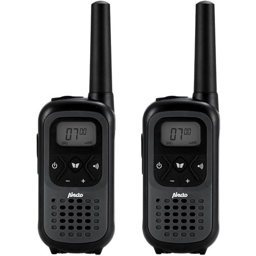 Alecto walkie talkie FR-200