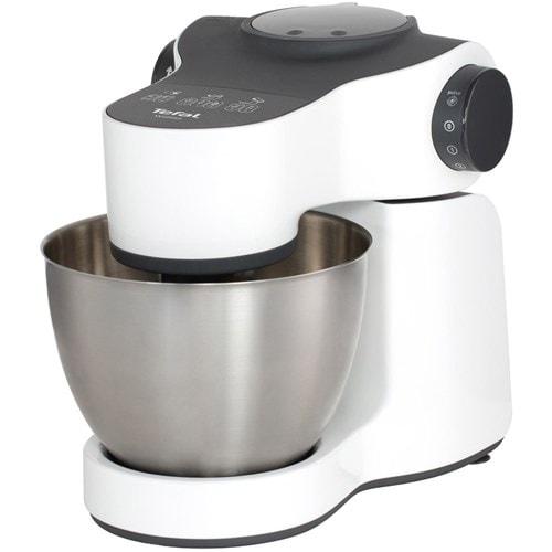 Tefal keukenmachine QB3001